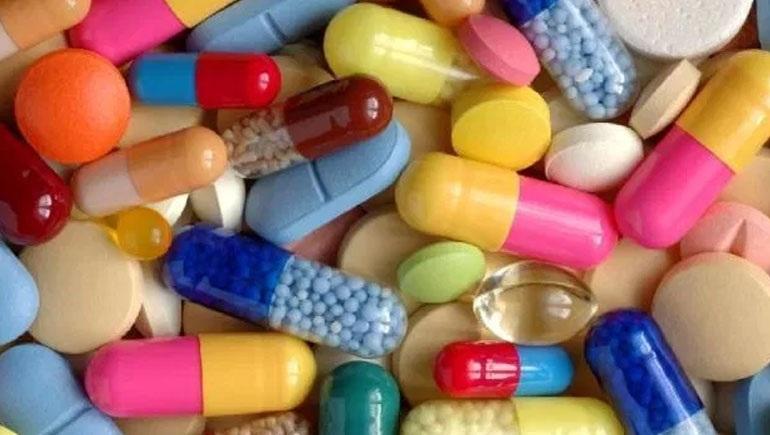 Σκάνδαλο με αναποτελεσματικά, ελληνικά αντικαρκινικά φάρμακα στη Γερμανία