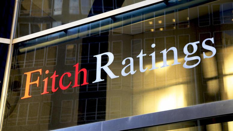 Ο Fitch αναβάθμισε την Ελλάδα -Κατά δύο βαθμίδες
