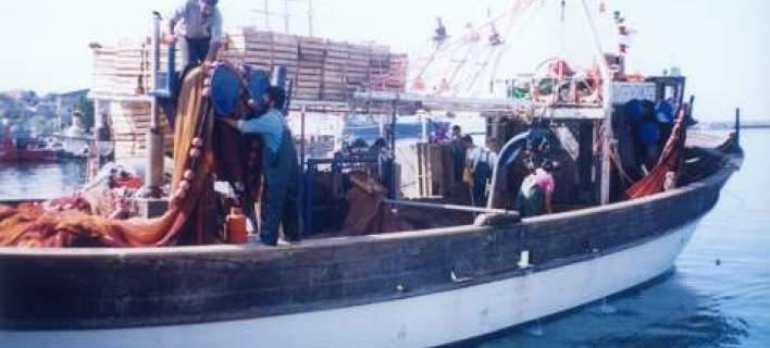 Αιγαίο: Πυροβολισμοί κατά ριπάς από Τούρκους ψαράδες εναντίον Ελλήνων αλιέων