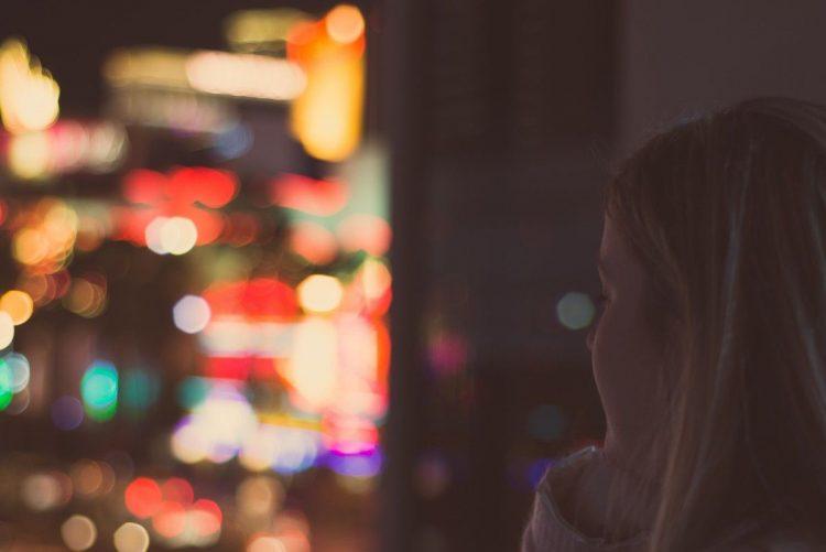 Νέα θεωρία για το τι προκαλεί την κατάθλιψη