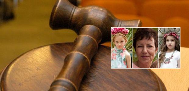 Στη Δικαιοσύνη προσφεύγει ο Αρης Χερουβείμ για τις φονικές πυρκαγιές στο Μάτι