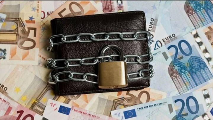 Πυρόπληκτος καταγγέλλει ότι κατάσχεσαν το έκτακτο επίδομα των 5.000€ για χρέη στην εφορία