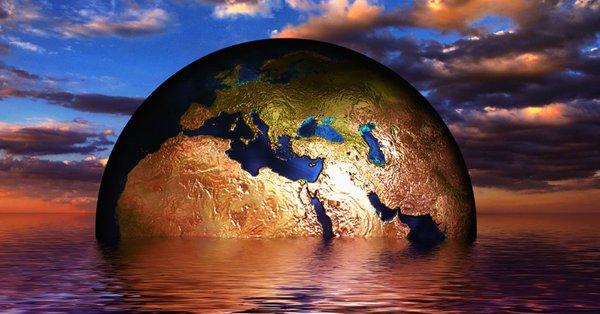 Αυξημένη έως και 400% η πιθανότητα για ακραία υψηλές θερμοκρασίες τα επόμενα χρόνια