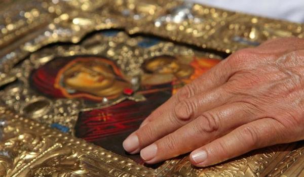 Δεκαπενταύγουστος: Το Πάσχα του καλοκαιριού -Πότε καθιερώθηκε η μεγάλη γιορτή της Ορθοδοξίας