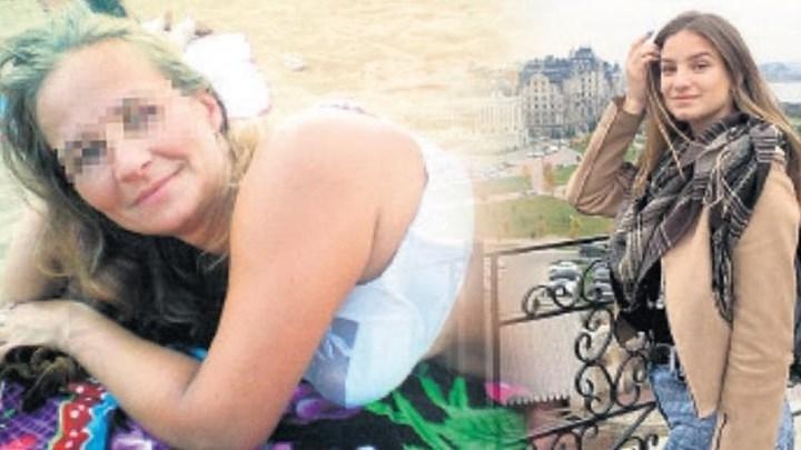 Μητέρα σκότωσε την κόρη της με τσεκούρι έπειτα από καβγά