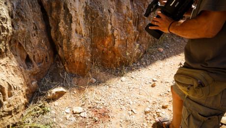 Από ύψος 20 μέτρων έπεσε ο 25χρονος στου Φιλοπάππου – Δέκα προσαγωγές