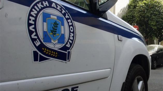Άγρια δολοφονία στου Φιλοπάππου: 25χρονος βρέθηκε στα βράχια