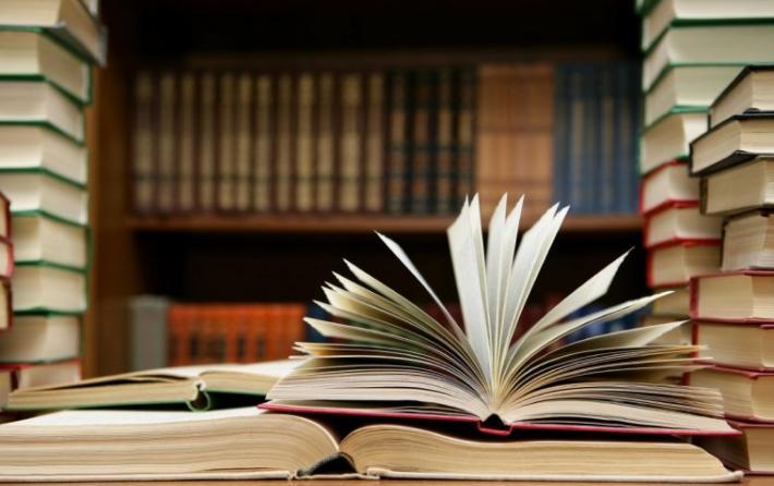 Μεταπτυχιακά: Ποια τα κριτήρια για δωρεάν φοίτηση