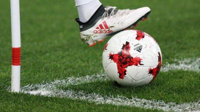 Το πρόγραμμα της Super League για τις δύο πρώτες αγωνιστικές