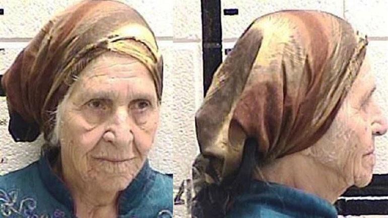 Αμερική: Η αστυνομία χρησιμοποίησε όπλο Taser για να ακινητοποιήσει 87χρονη που μάζευε χόρτα