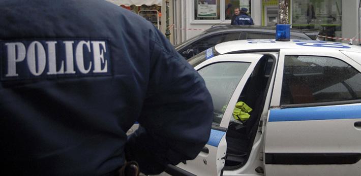 Δύο Μυτηλινιοί έκλεβαν κινητά από αλλοδαπούς αιτούντες άσυλο