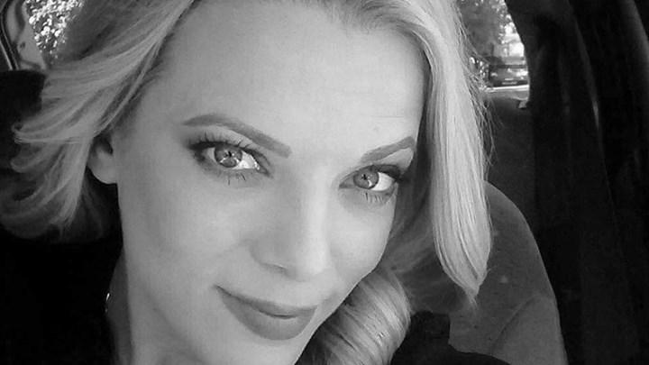 Πέθανε σε ηλικία 30 ετών η δημοσιογράφος Νατάσσα Βαρελά