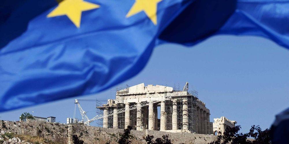 Τέλος του «μαραθωνίου» των μνημονίων στην Ελλάδα