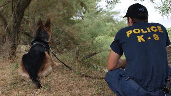 Συναγερμός στο Ηράκλειο για οστά - Τι ερευνούν οι Αρχές