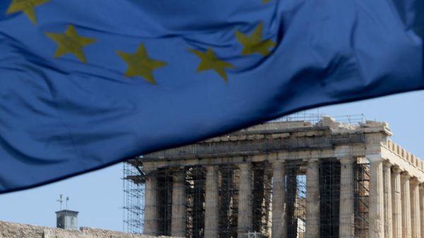 Reuters: Δέσμια των πιστωτών της ευρωζώνης και των δανείων η Ελλάδα