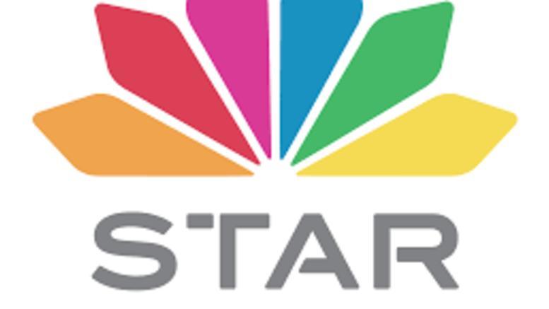Απολύσεις δημοσιογράφων στο Star -Χωρίς κεντρικό δελτίο