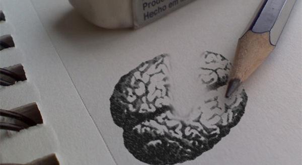 Λογοθεραπεία κατόπιν εγκεφαλικού επεισοδίου