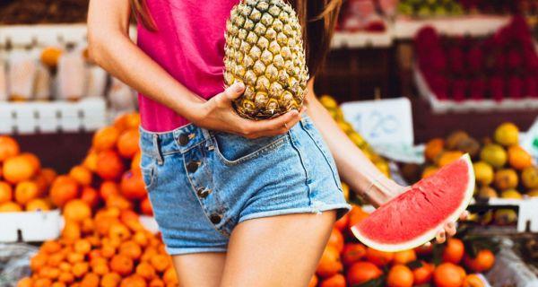 Νέα μελέτη: Αυτές είναι οι 10 πιο αποτελεσματικές συνήθειες για απώλεια βάρους