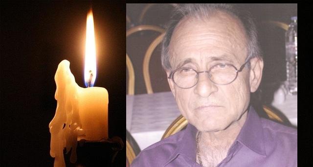 Νεφροπαθής έχασε τη ζωή του μετά από μάχη με τον καρκίνο