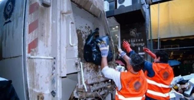 «Αγώνας δρόμου» στις Β. Σποράδες με ελάχιστους μόνιμους υπαλλήλους