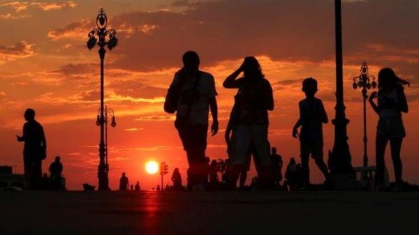 CNBC: Η Ιταλία γίνεται ο αδύναμος κρίκος της ευρωζώνης