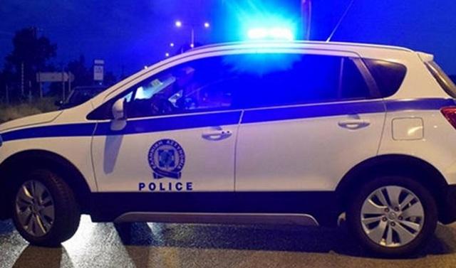 Ανοιξαν πυρ κατά αστυνομικών στη Ζάκυνθο