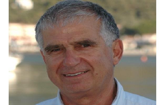 Ο Δήμαρχος Σκοπέλου ευχαριστεί για τη χρηματοδότηση έργων από το «ΦΙΛΟΔΗΜΟΣ»