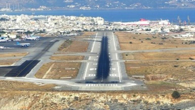 Προβλήματα με τις πτήσεις αύριο -Στάσεις εργασίας των μηχανικών της ΥΠΑ