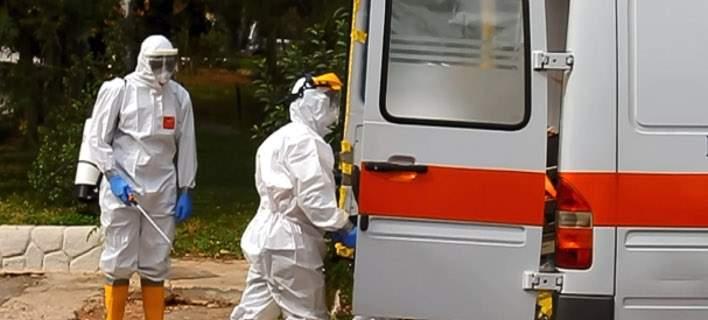 SOS από ΚΕΔΕ: Κινδυνεύει η δημόσια υγεία από τον ιό του Δυτικού Νείλου