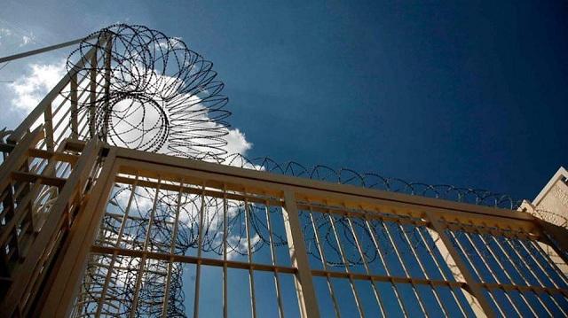 Εκτός φυλακής ο Αρης Φλώρος της υπόθεσης Energa