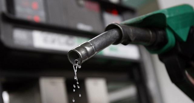 Ασανσέρ οι τιμές των καυσίμων σε Μαγνησία και Β. Σποράδες