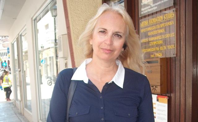 Ωθηση στην κτηματαγορά της Μαγνησίας δίνουν οι Ισραηλινοί