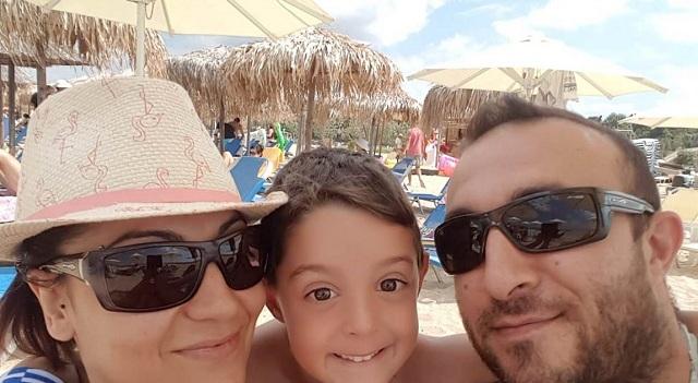 Έλληνες οικονομικοί μετανάστες: Η Γερμανία μας αγκάλιασε