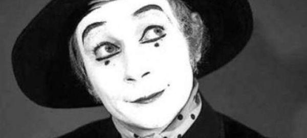 Πέθανε ο σπουδαίος χορογράφος Λίντσεϊ Κεμπ