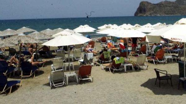 ΣΕΤΕ: Μύθος ότι η Ελλάδα επιλέγεται ως φθηνός τουριστικός προορισμός
