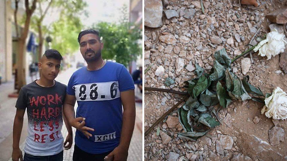 Έγκλημα στου Φιλοπάππου: 5 μέρες πριν το θάνατο του 25χρονου, οι δράστες είχαν «ξαναχτυπήσει»
