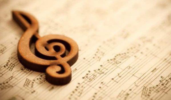 Μουσικό αφιέρωμα