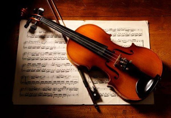 Γιορτή της κλασικής μουσικής στη Σκιάθο