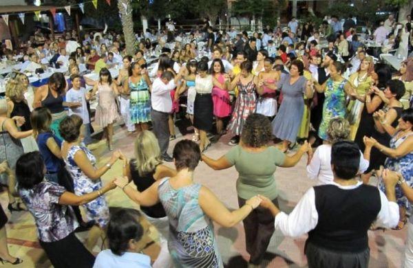 Αναβιώνει παραδοσιακό πανηγύρι στη Νέα Αγχίαλο
