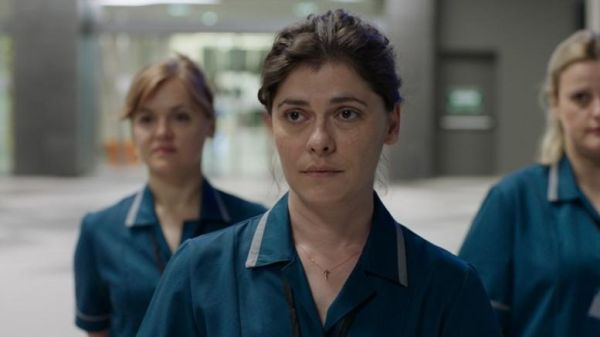 Η ταινία του Νίκου Labot κάνει πρεμιέρα στο φεστιβάλ του Τορόντο