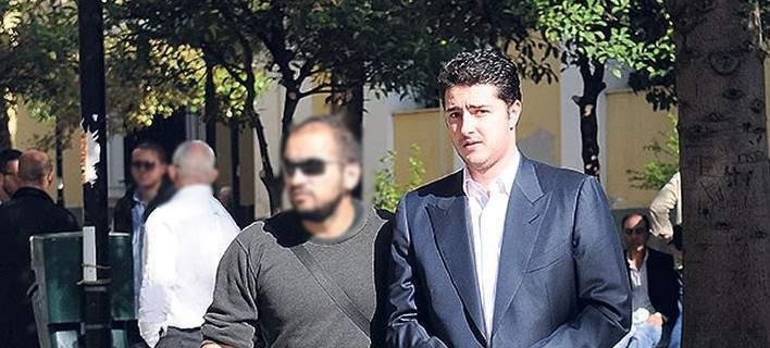 Οι δικαστές απαντούν στην κυβέρνηση για τον Φλώρο της Εnerga