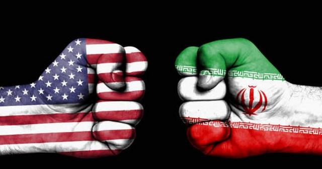 Η Τεχεράνη προσφεύγει στο Διεθνές Δικαστήριο για άρση των αμερικανικών κυρώσεων