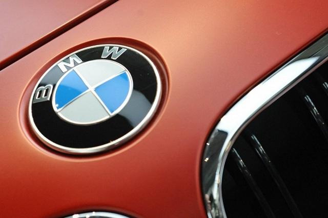Σκληρές δοκιμές για τη νέα BMW X7