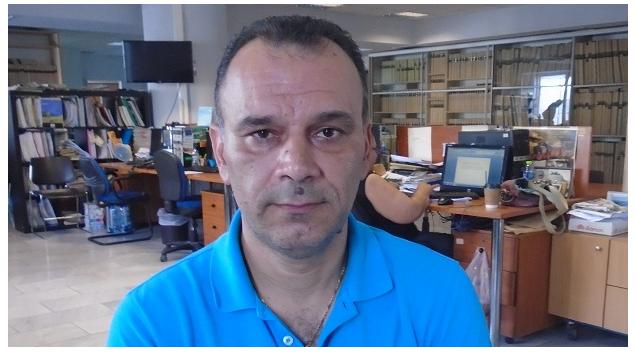 Τραγικές οι ελλείψεις στην πυρόσβεση σε Βόλο και Μαγνησία
