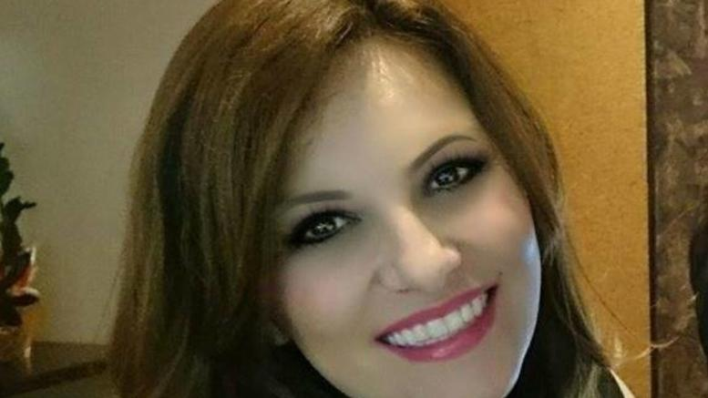 Η 38χρονη που πέρασε στην Ιατρική εκπληρώνοντας το εφηβικό της όνειρο