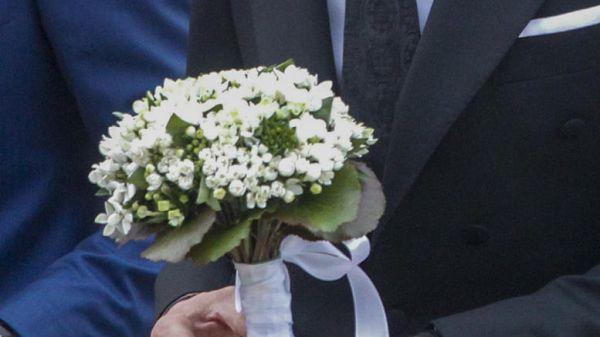 Πάτρα: Γυναίκα πήγε στο γάμο του πρώην συζύγου της & έγινε της κακομοίρας
