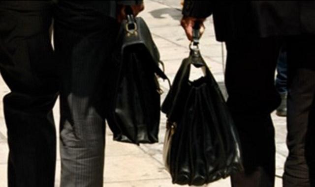 Δίωξη κατά οικονομικών επιθεωρητών για το σκάνδαλο των παράνομων επιστροφών ΦΠΑ