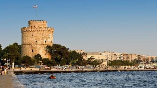 Είδος προς εξαφάνιση τα ακίνητα για φοιτητές στη Θεσσαλονίκη