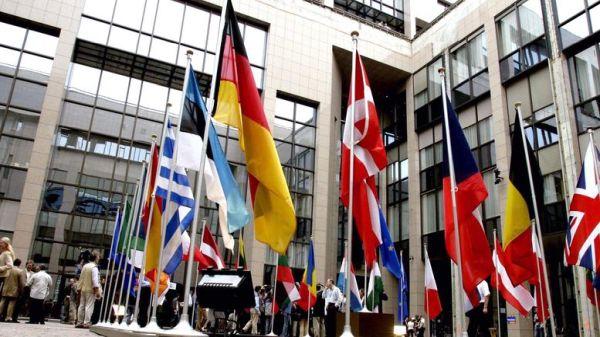 Το Βέλγιο θα αποδώσει περίπου 222 εκατομμύρια ευρώ από τόκους στην Ελλάδα