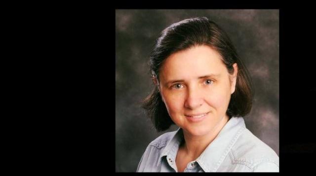 Έφυγε από τη ζωή στα 48 της η διευθύντρια της Μουσικής Σχολής του Δ.Φαρσάλων